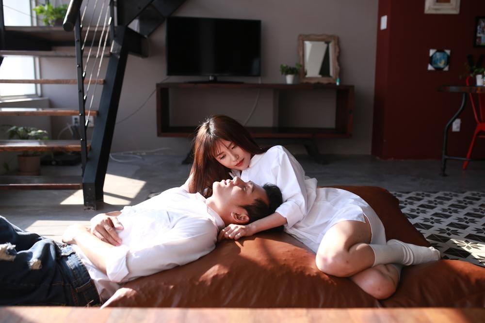 Bí kíp giúp vợ luôn nằm 'kèo trên', chồng nghe lời răm rắp, chiều chuộng hết mực