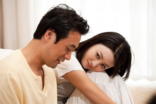 7 'tử huyệt' của đàn ông, vợ nhất định phải biết để không cần 'trói' chồng vẫn nghe lời răm rắp ảnh 1