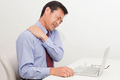 Tác hại đáng sợ của việc ngồi nhiều mà 99% người Việt không biết ảnh 1