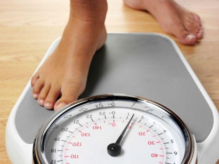Thực phẩm giúp tăng cân nhanh chóng, cứu tinh của những cô nàng 'mình dây' ảnh 1