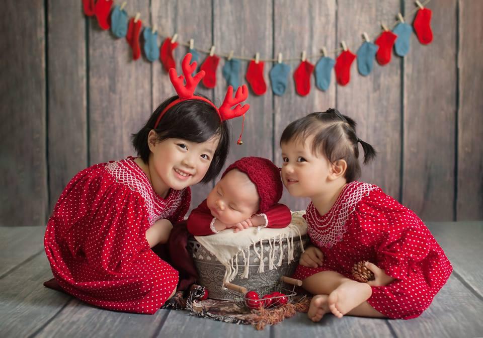Học hot mom Minh Trang kinh nghiệm hút và trữ sữa mẹ hiệu quả, tiện lợi ảnh 1
