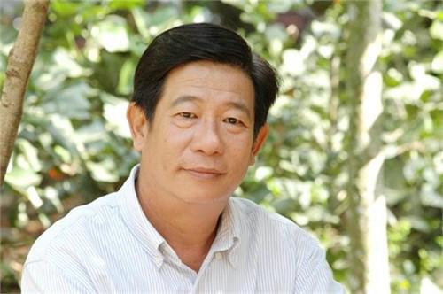 Xót xa với hình ảnh cuối cùng của diễn viên Nguyễn Hậu trước khi qua đời ảnh 2