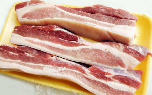 Mách chị em cách khử mùi hôi các loại thịt đảm bảo món ăn thơm nức mũi, cả nhà khen ngon ảnh 1
