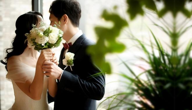 Sự khác nhau 'một trời một vực' giữa mẹ chồng và mẹ đẻ, chị em nào đã lấy chồng lại càng thấm thía ảnh 1