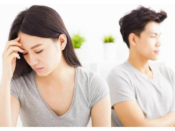 Gửi chồng: Sự vô tâm của anh là liều thuốc độc giết chết hôn nhân ảnh 1