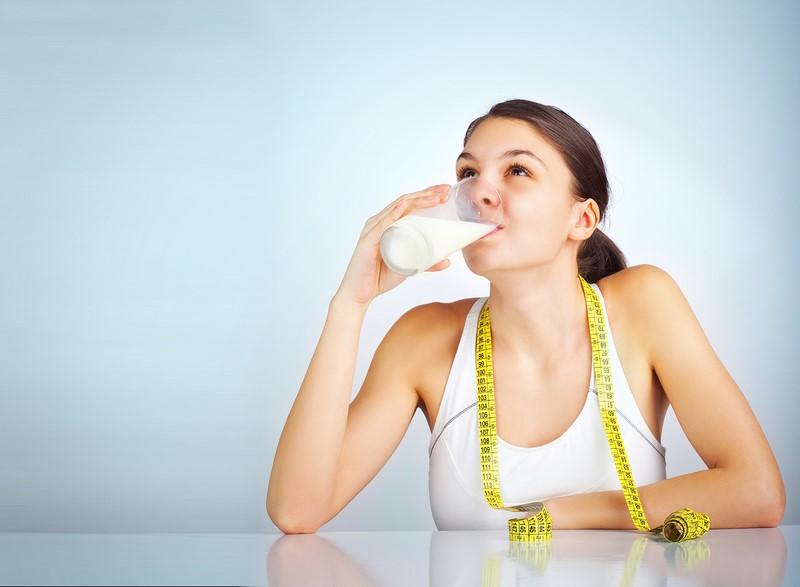 Uống 1 ly sữa đậu nành vào buổi sáng, ngoài giảm cân còn có hàng tá tác dụng 'thần kỳ' khác ảnh 2