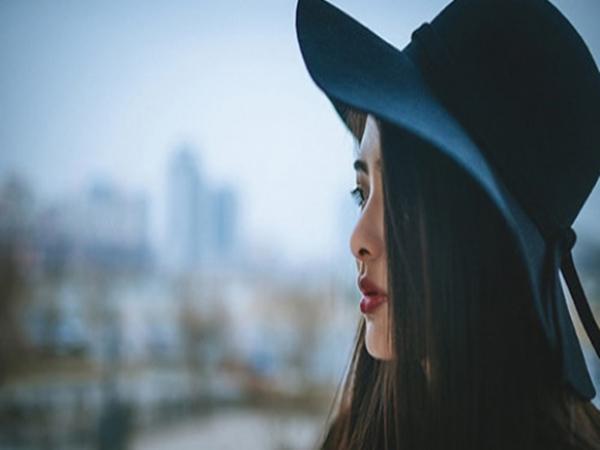 Đàn bà khôn ngoan: 10 'không' trong tình yêu và hôn nhân ảnh 2