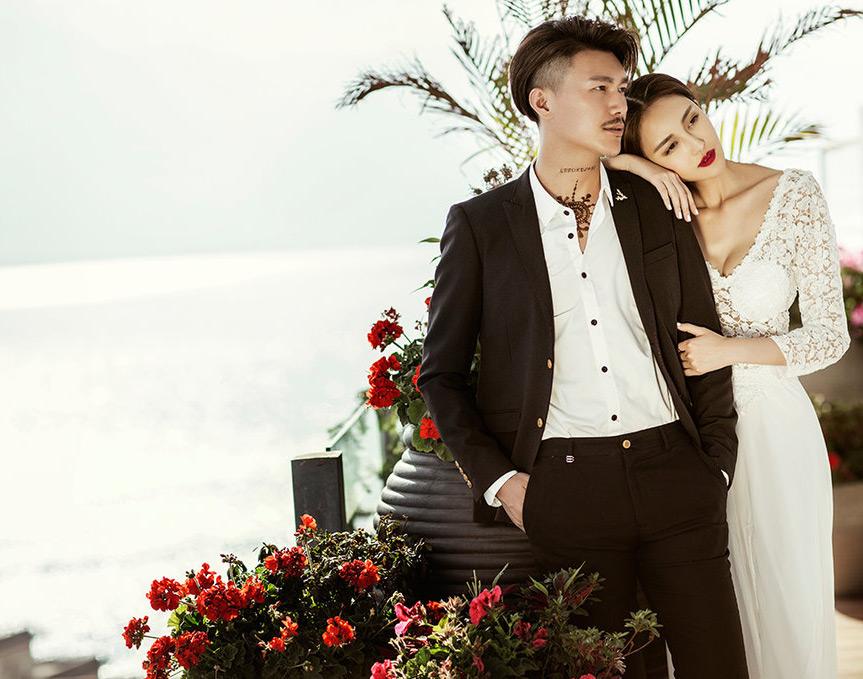 Bí kíp 'trói chân' người chồng đào hoa, cả đời không thể phản bội bạn! ảnh 2